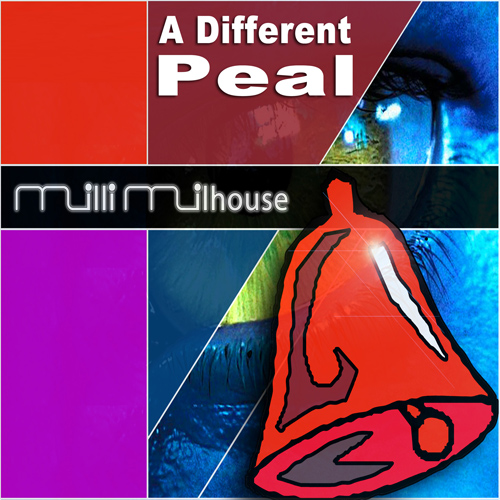 milli_milhouse-a_different_peal