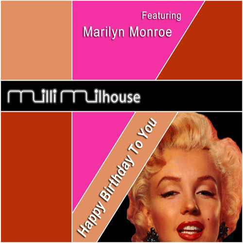 milli_milhouse_marilyn_monroe-happy_birthday_to_you