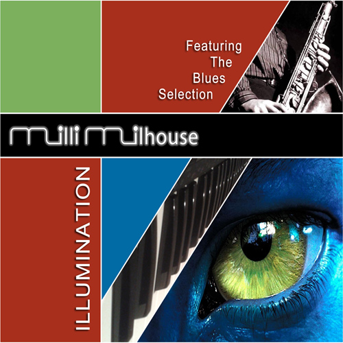 milli_milhouse_the_blues_selection-illumination