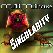 slide-milli_milhouse-singularity