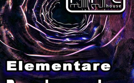 Milli-Milhouse---Elementare-Raumharmonie-800-stems