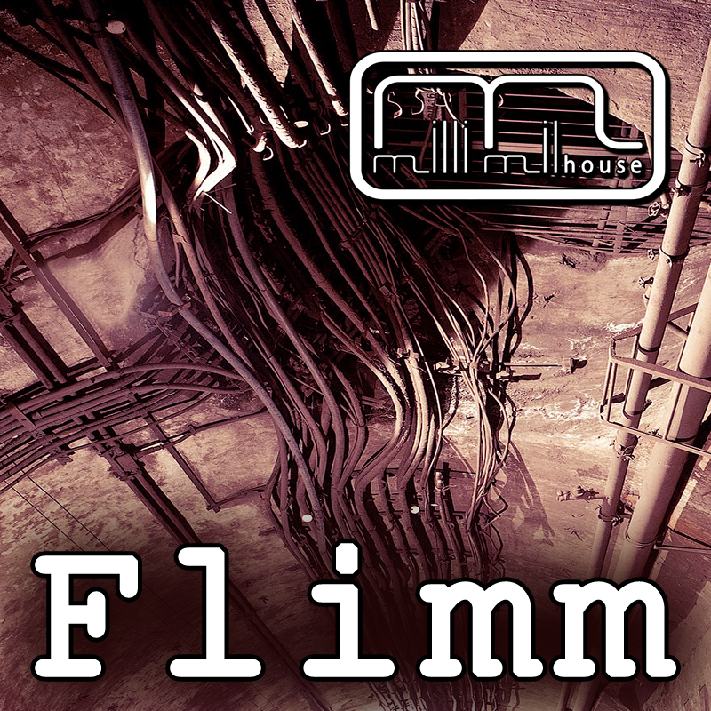 Milli Milhouse - Flimm